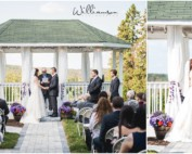 Rizzo Wedding ceremony